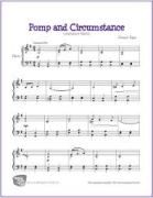 pomp-circumstance