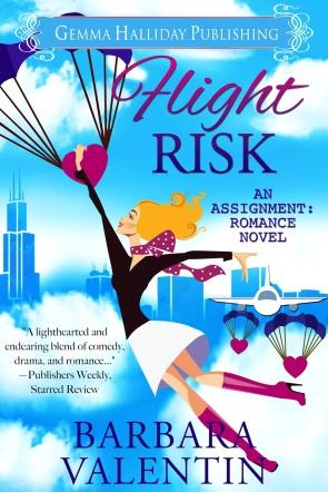 flightrisk-cover